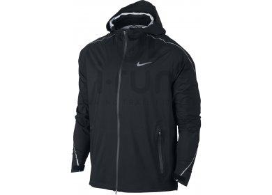 Nike Veste Hypershield Light M