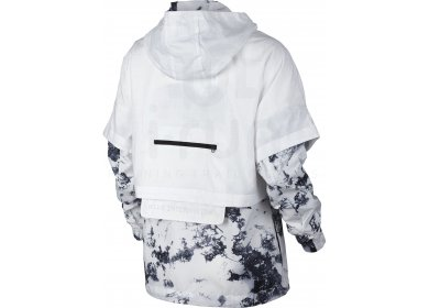 W Veste Femme Vêtements Windrunner Pas International Nike Qtupdhqwc Cher qqOTrwd