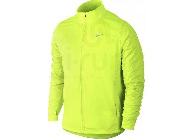 Shield 0 2 Nike Vêtements amp; Homme Coupe Vestes Veste Running M pwpa5rSq
