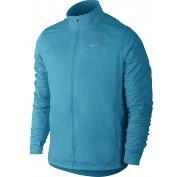 Nike Veste Shield 2.0 M