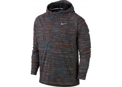 Nike Veste Shield Flash Max M pas cher - Vêtements homme running ... bdfc8cd79c36