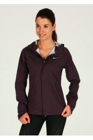 Nike Veste Shieldrunner W