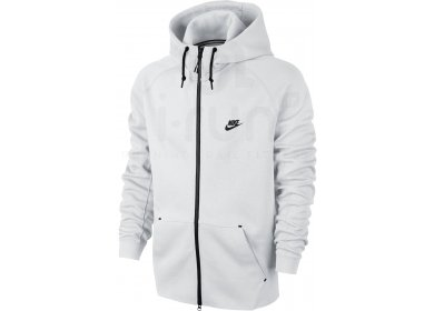 Aw77 Nike M Homme 1 0 Vêtements Pas Tech Veste Cher Fleece AAZSp