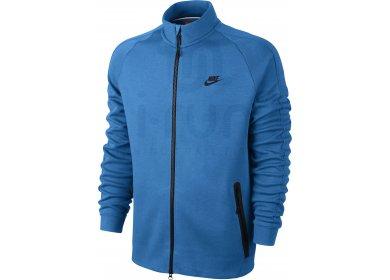 56db168e315 nike-veste-tech-fleece-n98-m-vetements-homme-74726-1-f.jpg