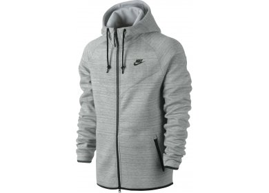 2 Homme Veste Fleece Running 0 Vêtements Windrunner M Nike Tech 6qIA88F