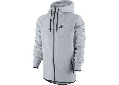 Nike Veste Tech Fleece Windrunner M