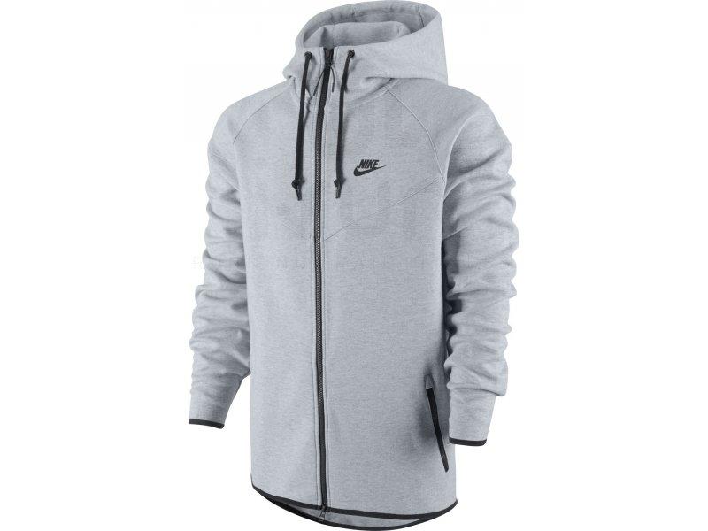 Fleece Nike Veste Homme Windrunner Tech M Vent Vestesamp; Coupe Vêtements QrCshtd