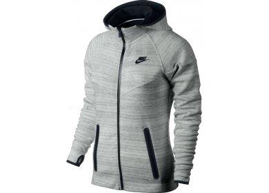 Fleece Nike Cher Tech Veste W Femme Vêtements Qwfyf6h Windrunner Pas xggEqIwC