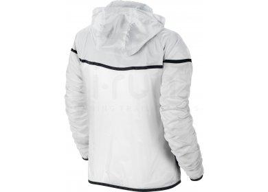 sale uk so cheap online store Nike Veste Tech Hyperfuse Windrunner W