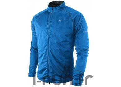 Cher Vêtements De Veste Nike Hiver Running Thermique Homme Pas vFwTOq