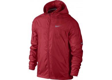 b9405e87f3742 Nike Veste Vapor M pas cher - Destockage running Vêtements homme en ...