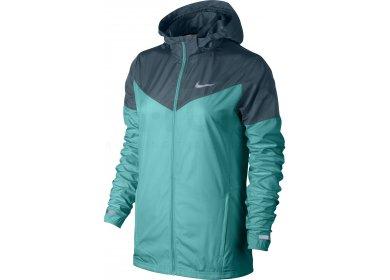 Nike Veste Vapor W