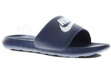 Nike Victori One M