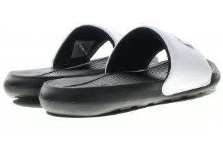 Nike chanclas Victori One