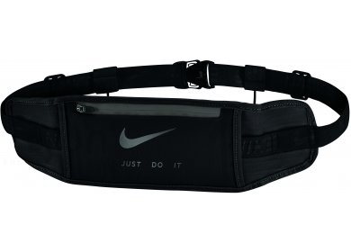 Nike Waistpack Race Day