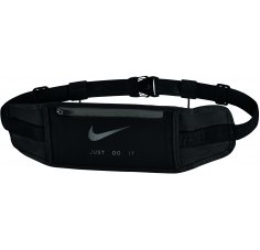 Nike Waistpack Race Day