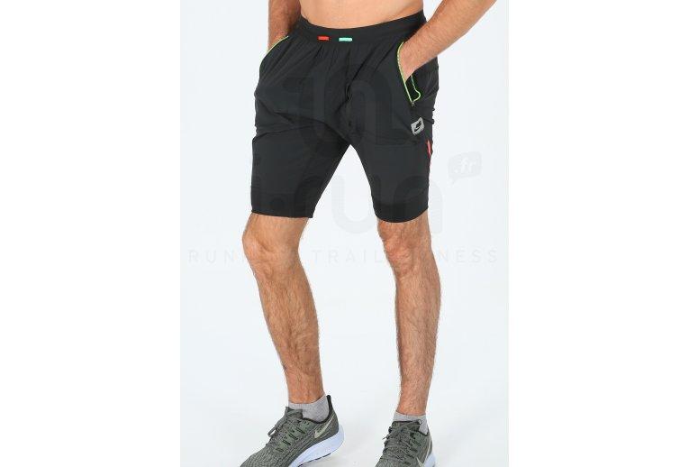 Nike Wild Run Hybrid M