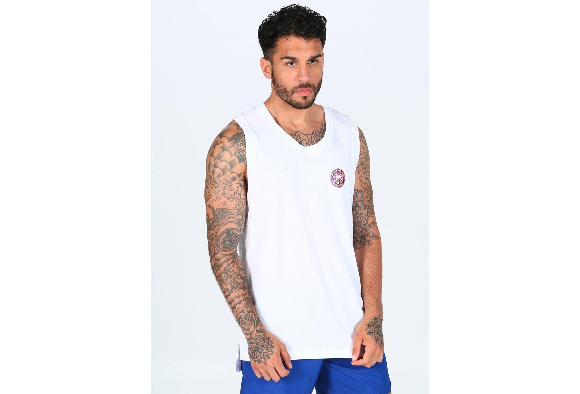 Nike Wild Run M Diététique Vêtements homme