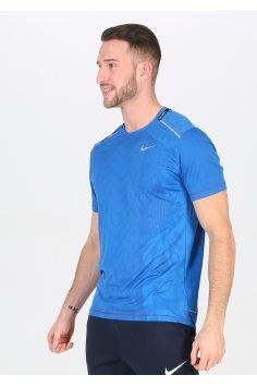Nike Wild Run TechKnit M