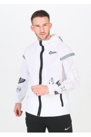 Nike Wild Run Windrunner M