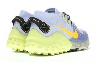 Nike Wildhorse 6