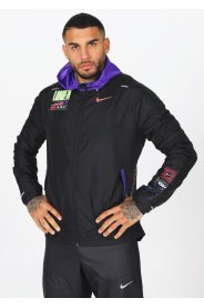 Nike Windrunner London M