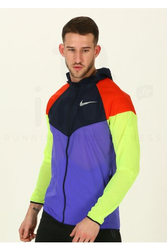 Nike Windrunner M