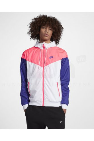 hot sale preview of buy Nike Windrunner M