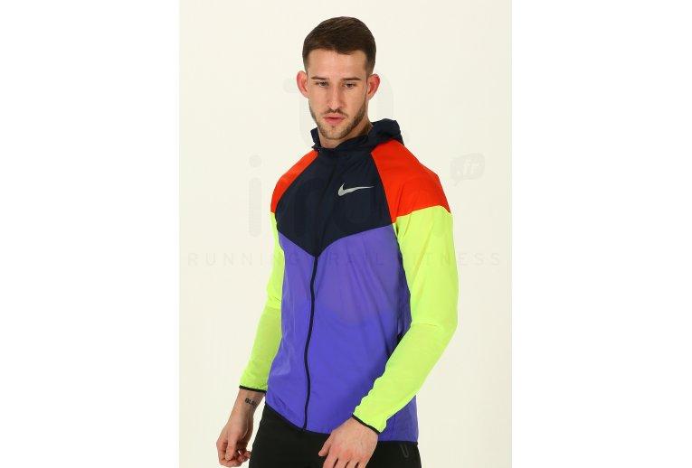 comprar oficial venta barata ee. modelos de gran variedad Nike Chaqueta Windrunner