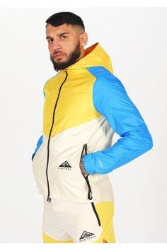 Nike Windrunner Trail M