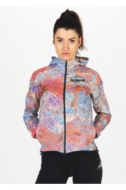 Nike Windrunner Trail W