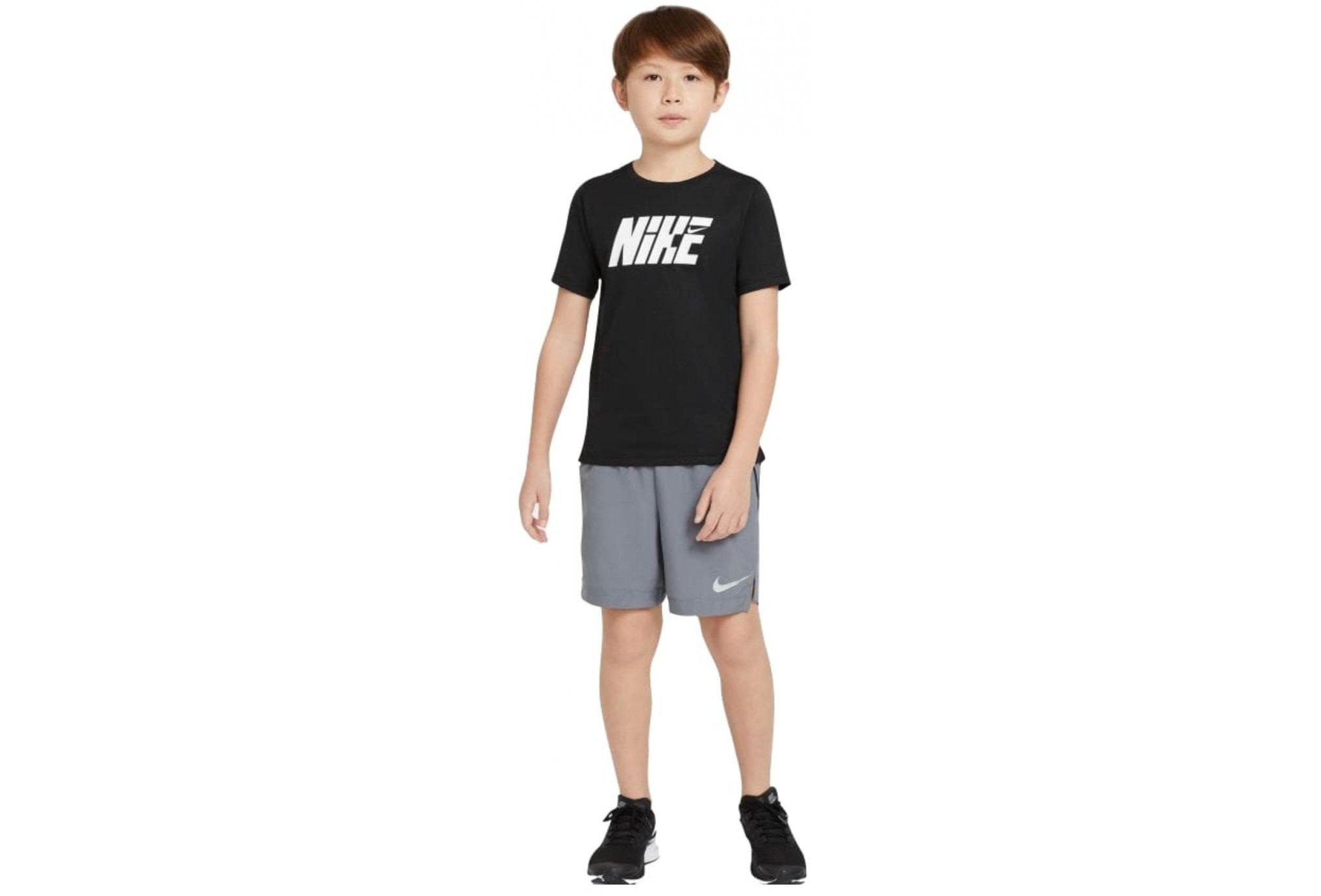 Nike Woven Junior vêtement running homme