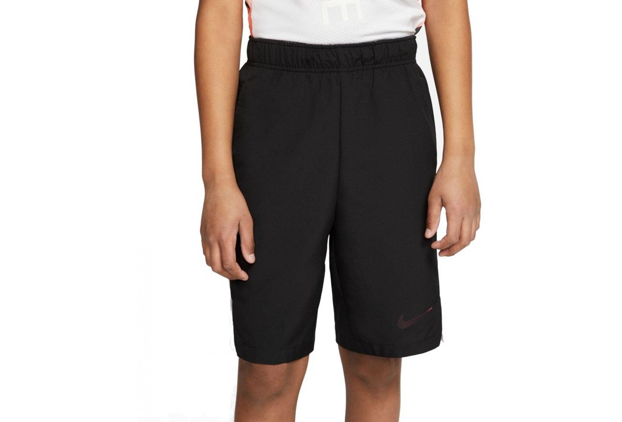 Nike Woven Vent Junior vêtement running homme