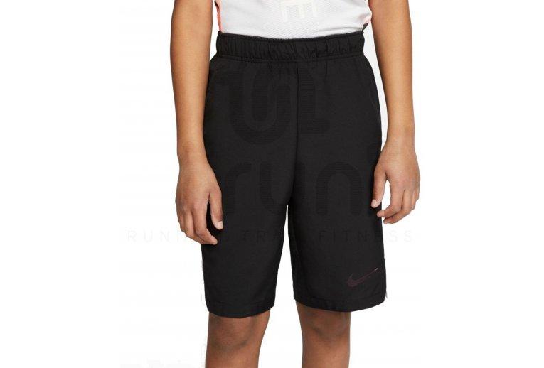 Nike Woven Vent Junior