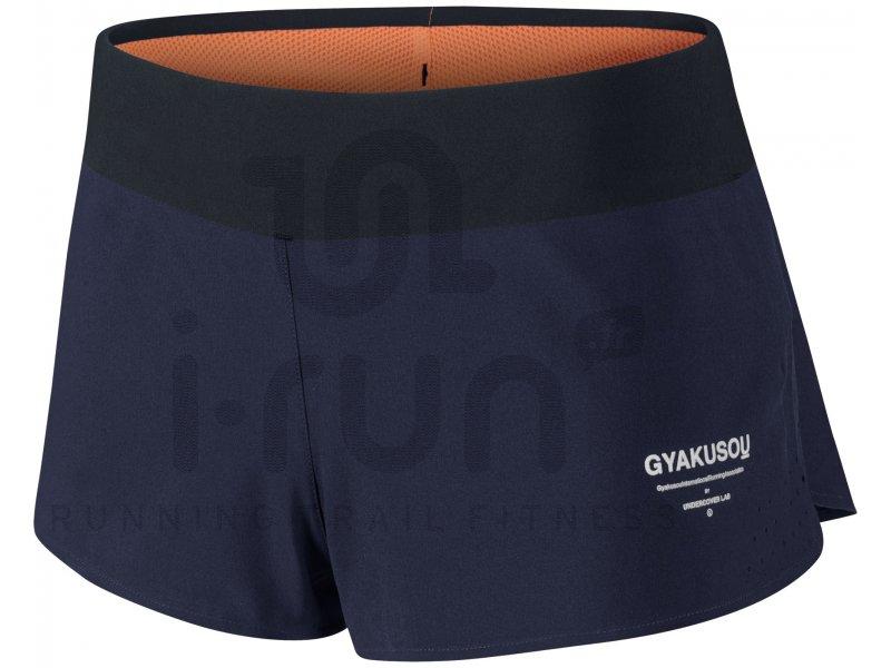 Nike X Gyakusou Short Raceday W pas cher - Destockage running Vêtements  femme en promo b58c999ba857