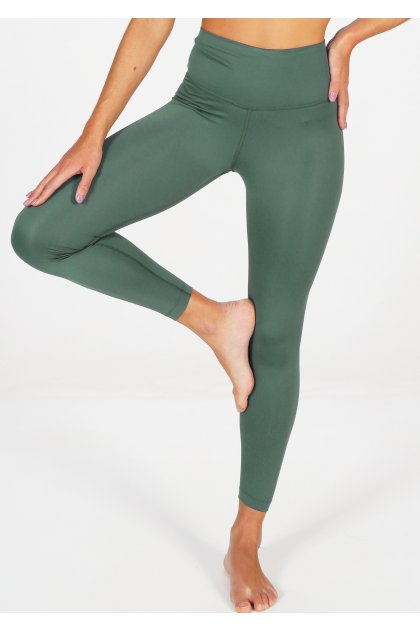 Nike mallas 7/8 Yoga