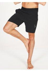 Nike Yoga Dri-Fit M