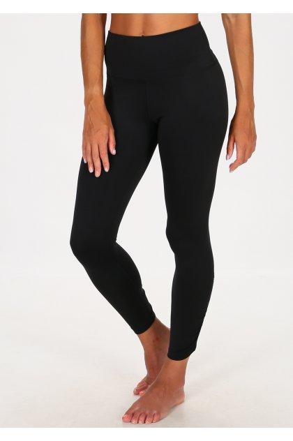 Nike mallas yoga Ruche 7/8