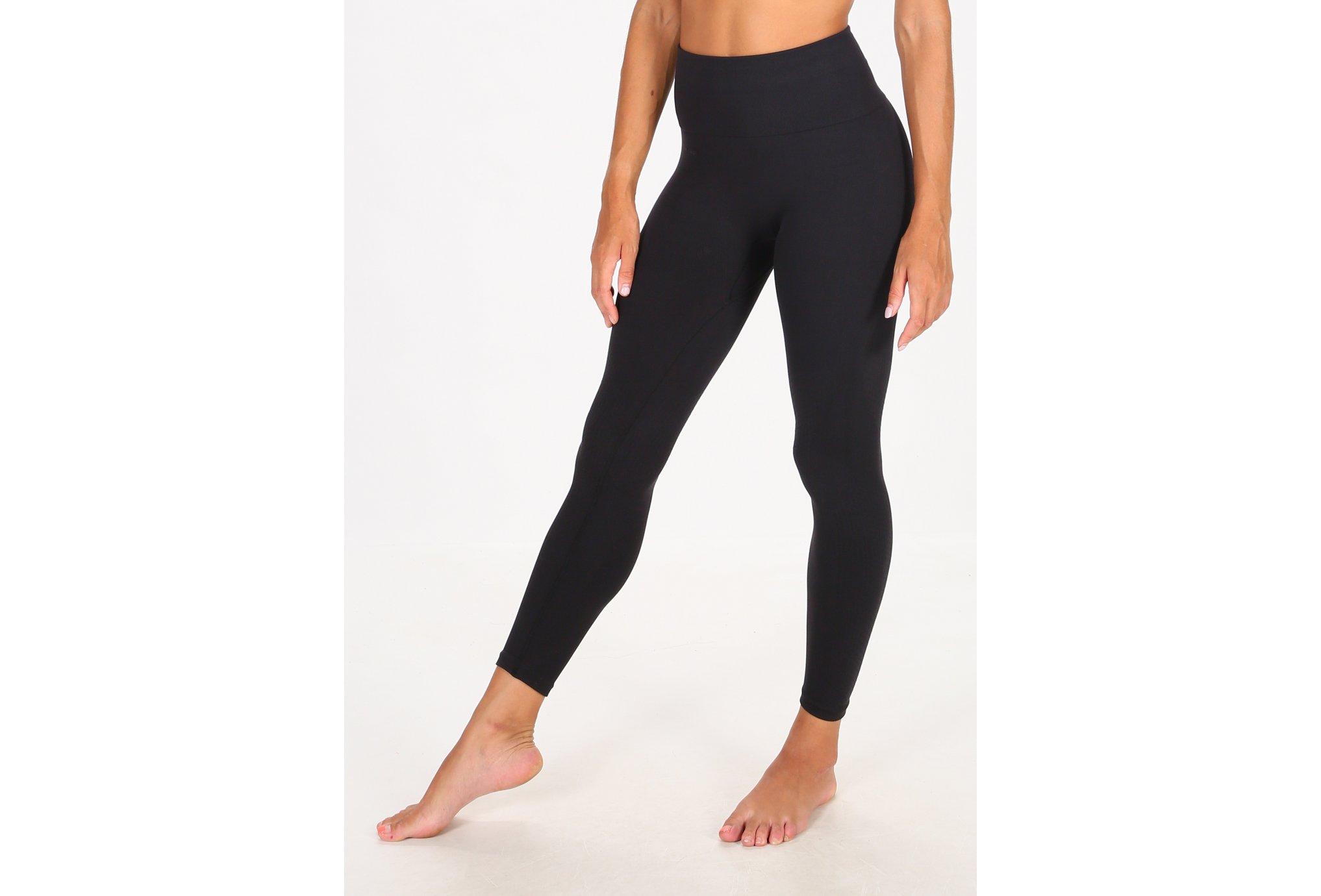 Nike Yoga Seamless W vêtement running femme