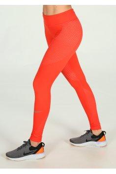 Nike Zonal Strength W