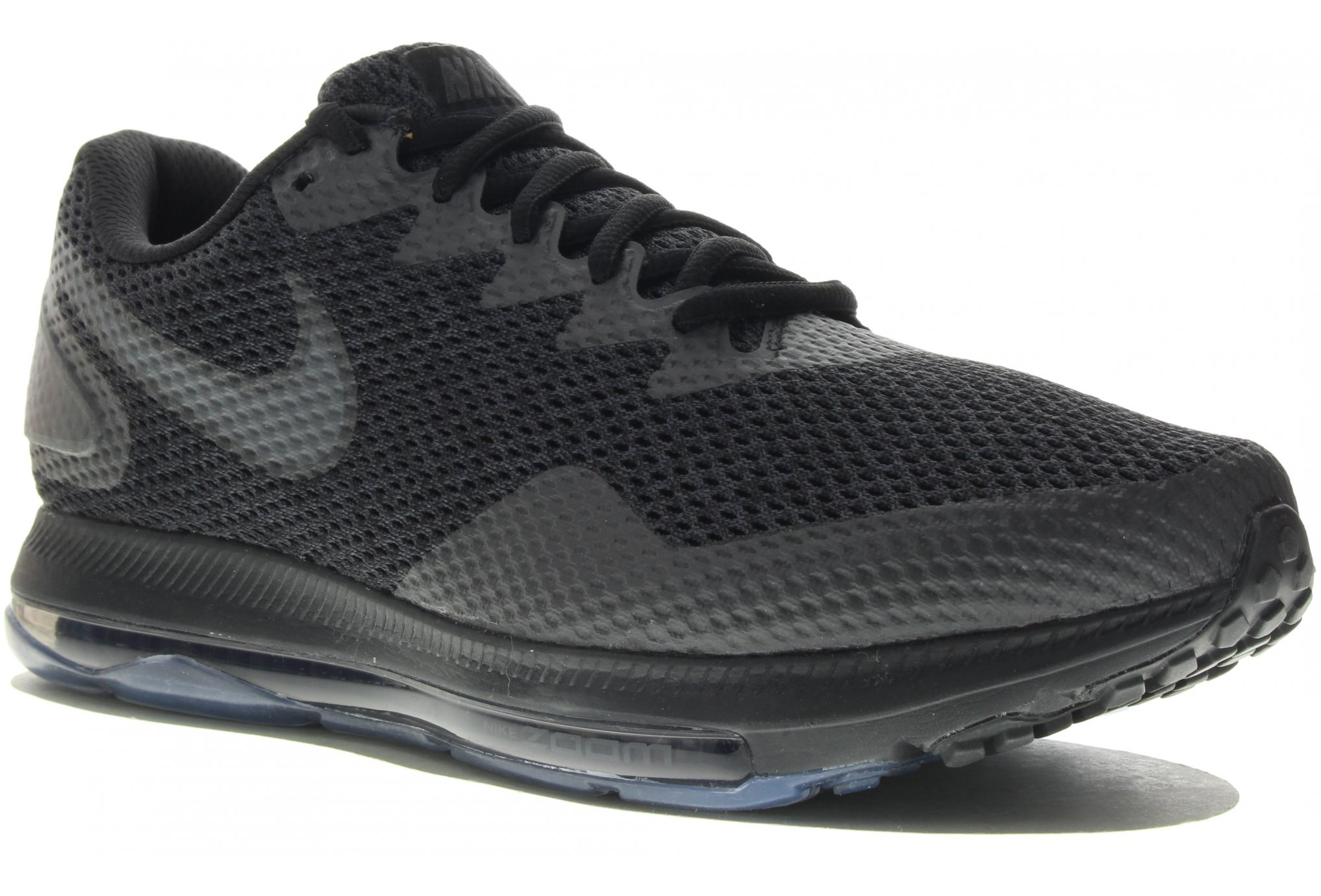 Nike Zoom All Out Low 2 M Chaussures homme