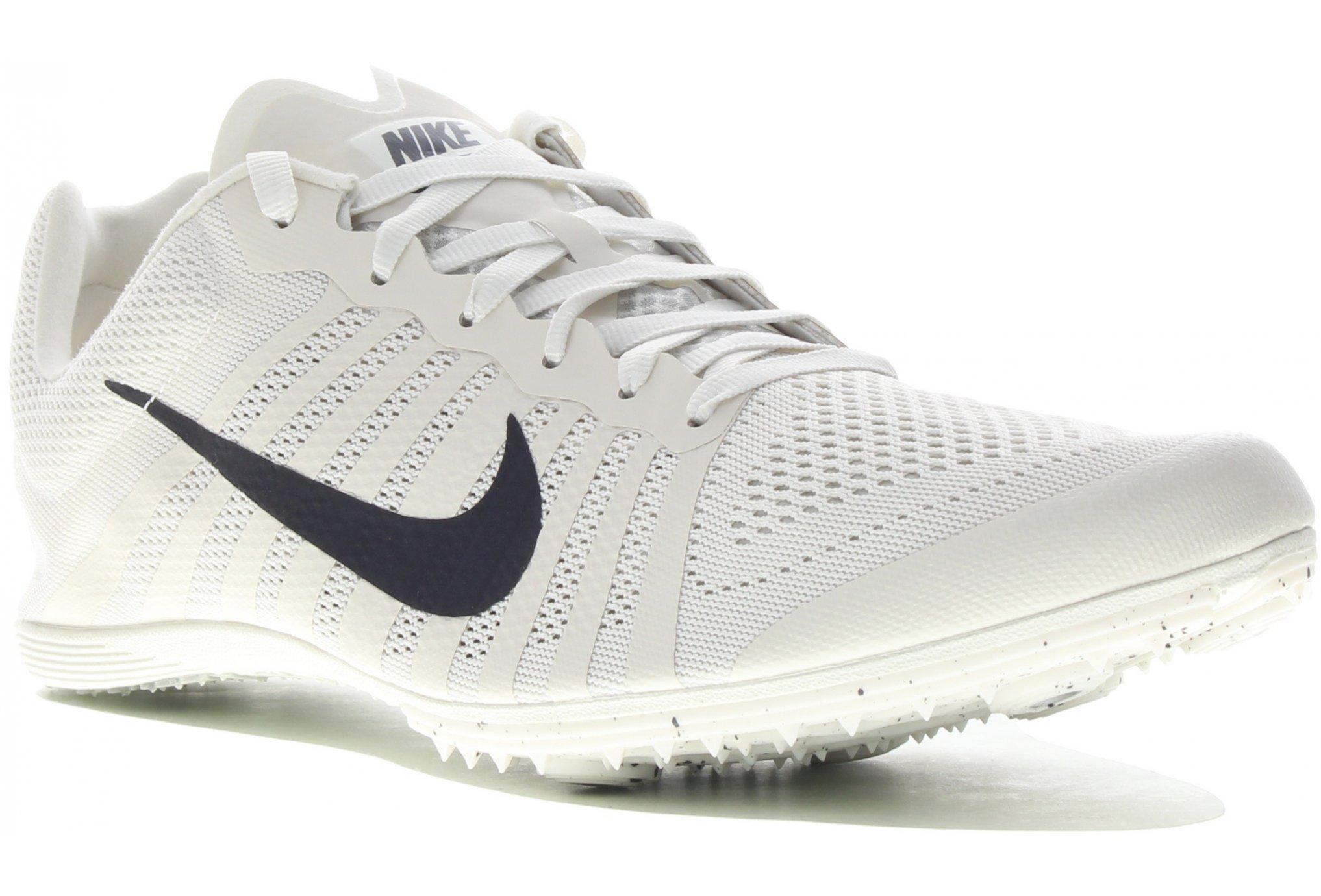 Nike Zoom D M Diététique Chaussures homme