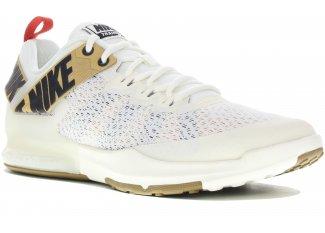 Nike Zoom Domination TR 2