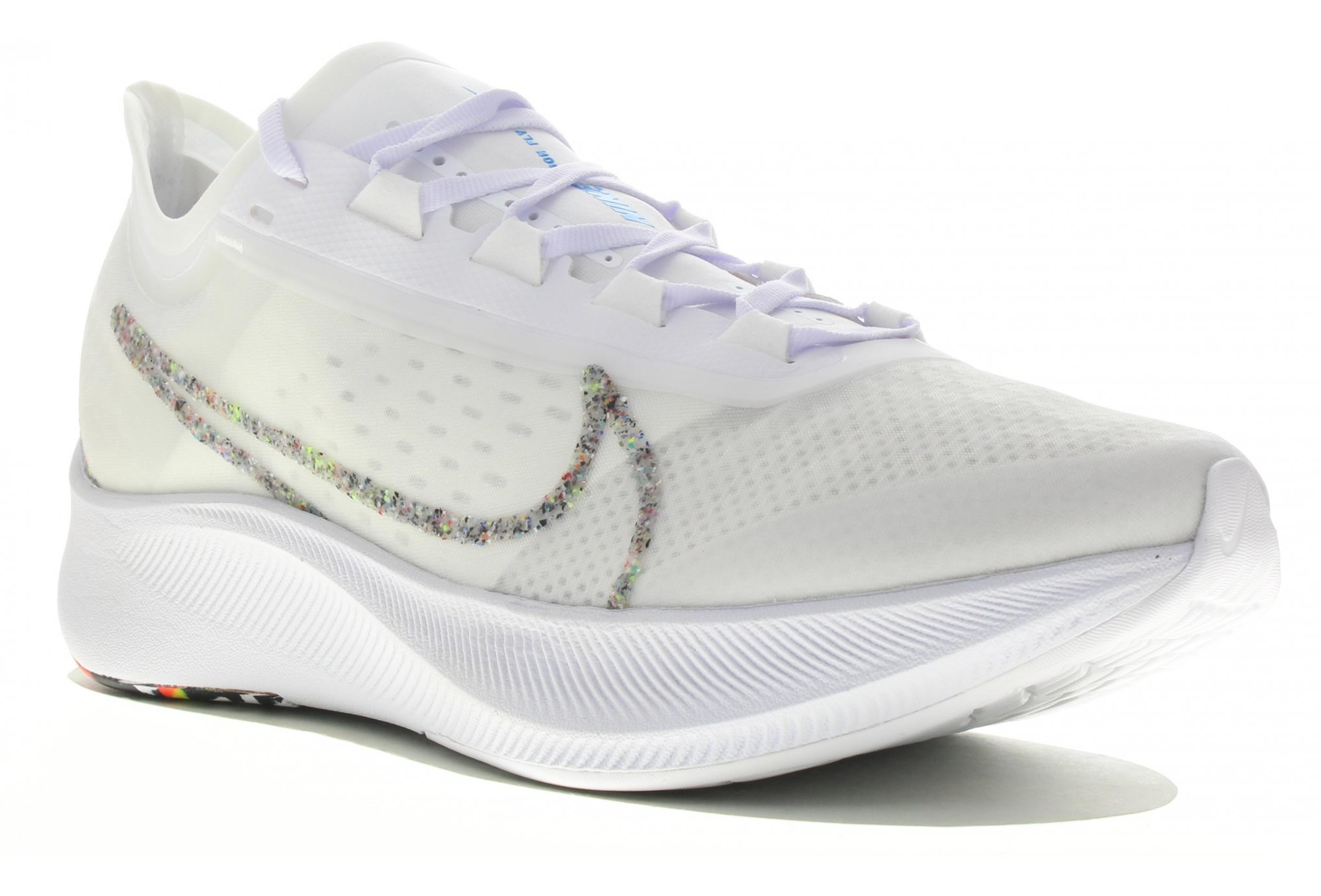 Nike Zoom Fly 3 AW Chaussures homme