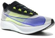 Nike Zoom Fly 3 Ekiden M