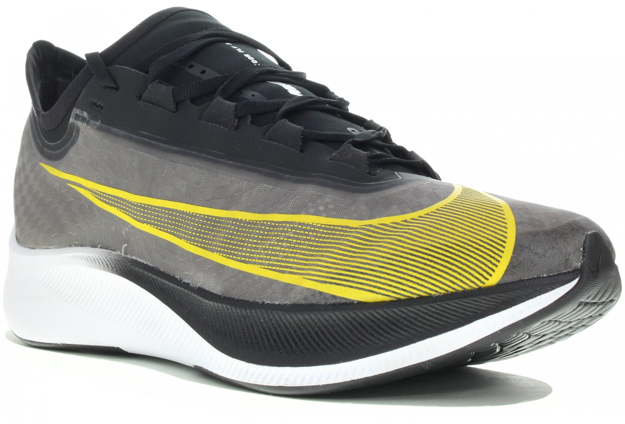 Nike Zoom Fly 3 Chaussures homme