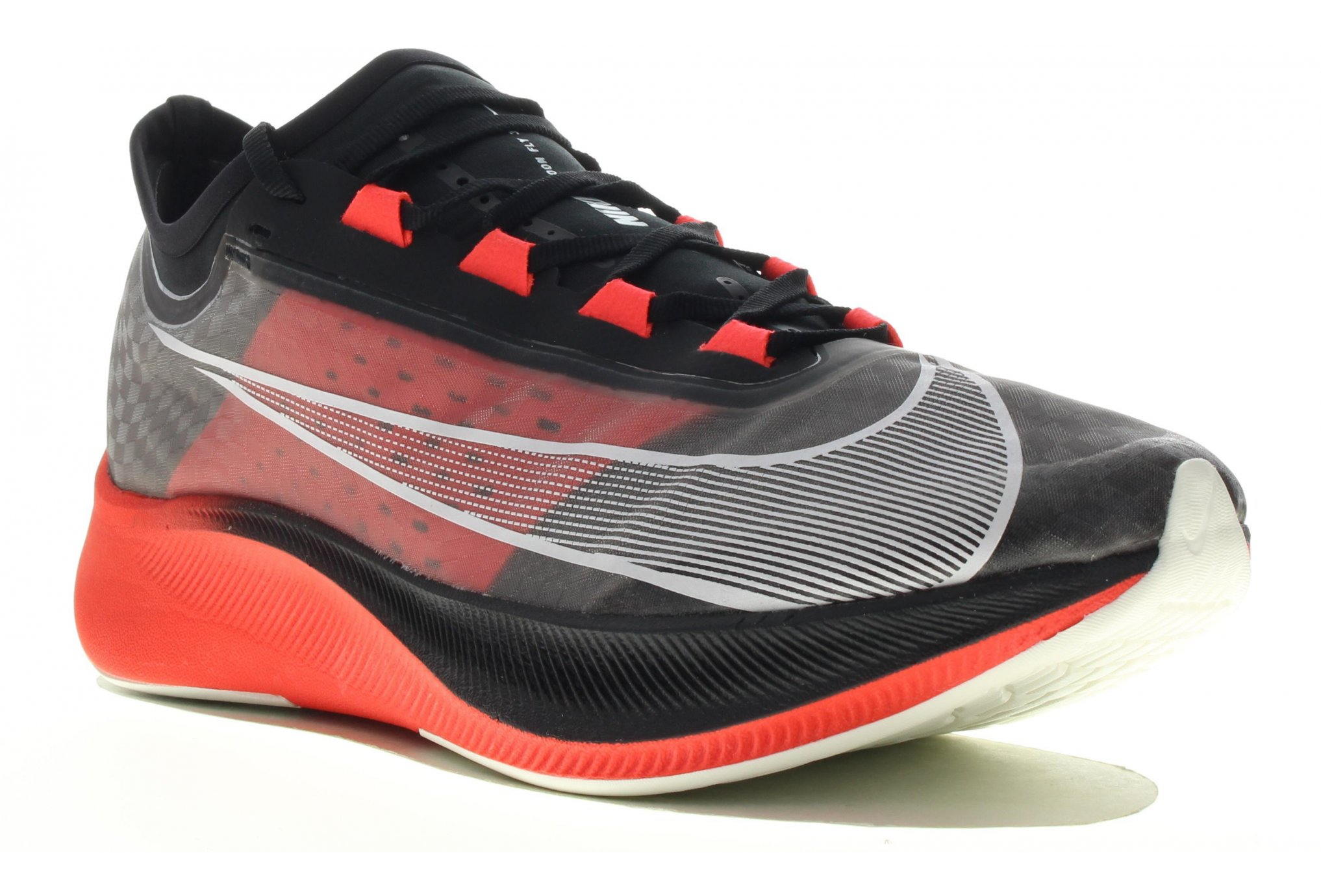Nike Zoom Fly 3 NYC Chaussures homme