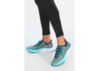 Nike Zoom Fly 3 Premium Ekiden