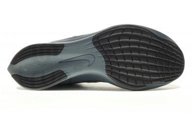 Nike Zoom Fly 3 Premium M