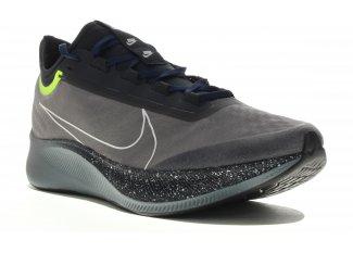 Nike Zoom Fly 3 Premium